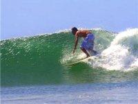 soulsurfer22