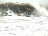 ocsurf57th