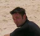 surfphotog