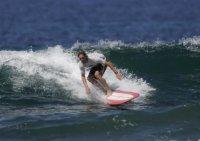 SurfChimp