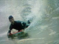StJohnLombard_Bodyboarder