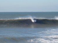 surfmaniac