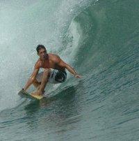 SurForDie