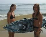 Surfchic751