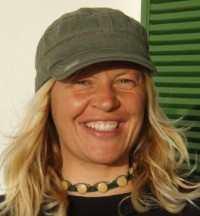 Wavesister Birgit