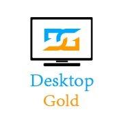 DesktopGold