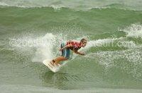 Surfhoopdream232