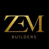 ZemBuilders