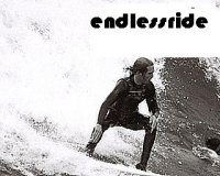 endlessride
