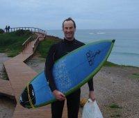 surfingtoto