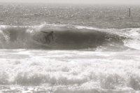 hubsurf