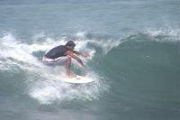 surf4ever63