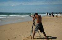 surffotographer