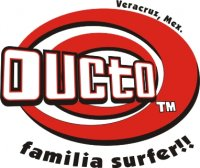 DUCTO