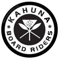 KahunaBoards