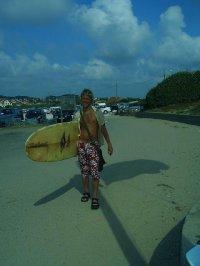 surf_ricke