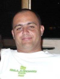 T.Balsini