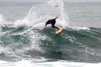 Bravo Surf Camp