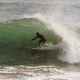 surfrjohn