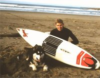 Surferoregon2002