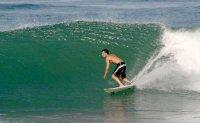 surferkid