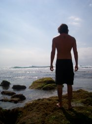 surfingGBG