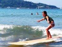 surfing jo