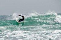 surfdale