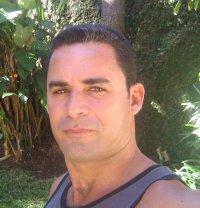 Luis Lima