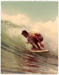 Gary Robilotta