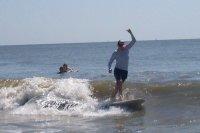 surfdudeturner