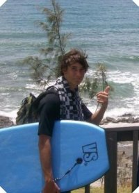 Ethan@ozzy