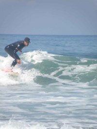 peaceful.surfer