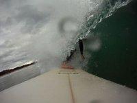 SURFALOT