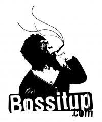 bossitup