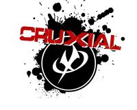 CRUXIAL
