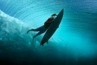 surfistos