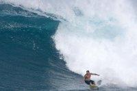 wavesliding1