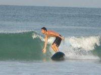SurfinWFL
