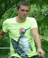 skam_volidrub