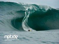 noobie_longboarder