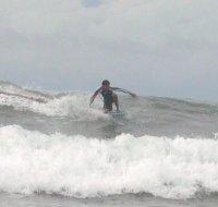 bodyboarder56