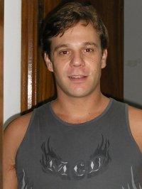 Daniel Pagotto