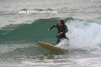 surfjabroni