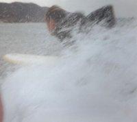 surfguy888