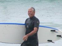 SurfRandy