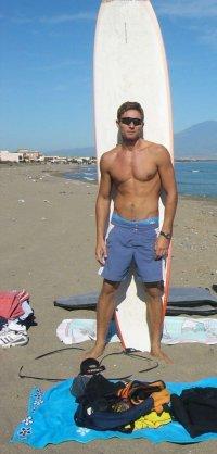 jdv.surfer