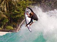 surfcampsumatra.com
