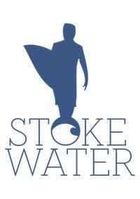 stokewater surfvideos