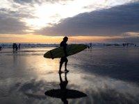 surf2thesun